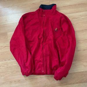 Vintage Chaps Ralph Lauren Jacket